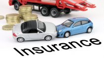 Vehicle Insurance Leads to a Welfare Lifestyle