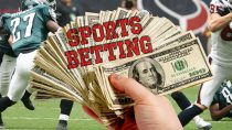 What Are the Advantages of Utilizing Safe Sports Betting Sites?